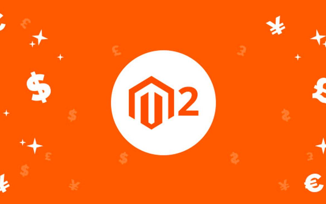 Overstappen op Magento 2.0: wel of niet doen?