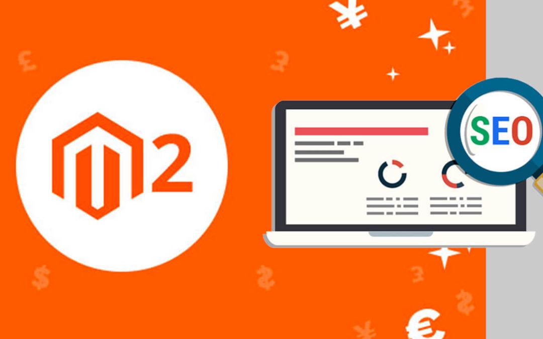 10 tips voor een betere Magento webshop vindbaarheid