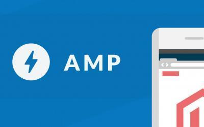 De voor- en nadelen van AMP voor Magento-webshops