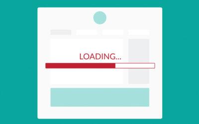 Wat is het effect van snelheid op de conversie van je webshop?