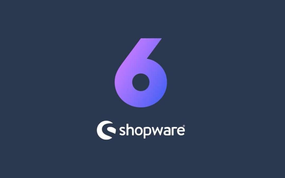 Shopware: alles wat je moet weten
